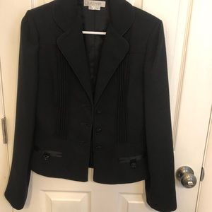 Kay Unger Dress Blazer Size 6